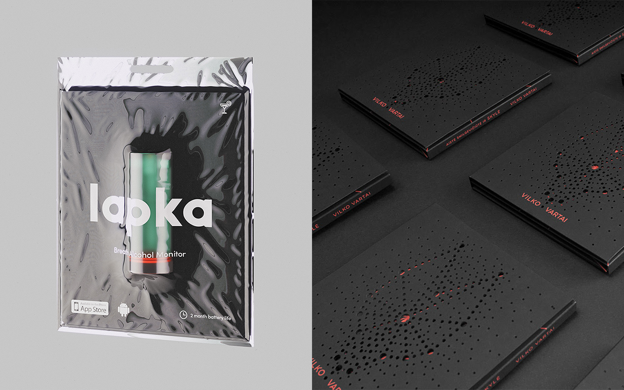 Corrente design studio packaging luxury product trends for Product design studio
