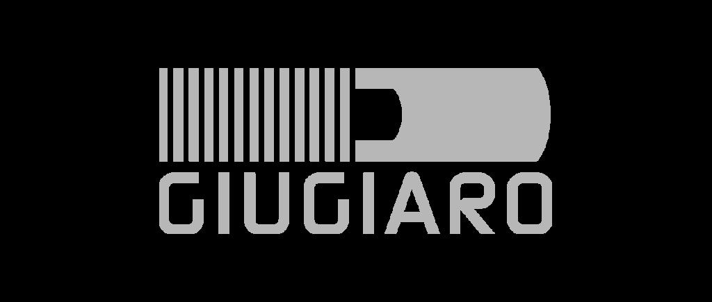 Giugiaro Logo