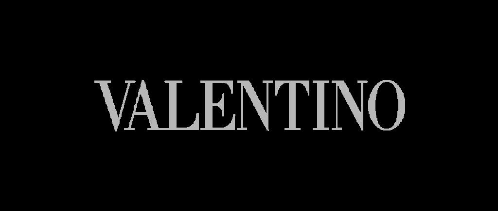 Logo Maison Valentino